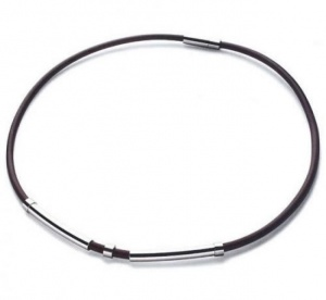 NECKLACE BREIL TUBE TJ0474 copia