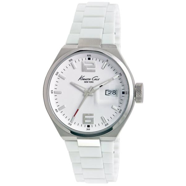 KENNET COLE  SPORTWATCH KC3919