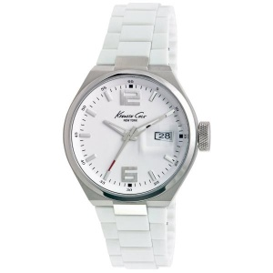 OROLOGIO  KENNETH COLE TRANSPARENCY KC3995 copia