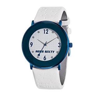 MISS SIXTY  SIMPLY  WATCH SQD001